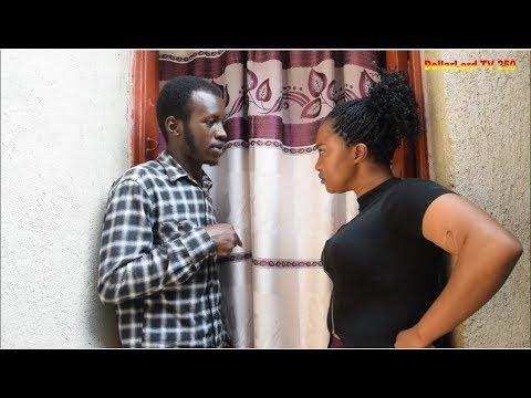 Umusaraba Si Igiti S03 EP 14 Film Nyarwanda Nshyashya    Rwanda Movies    Dimbamo Professor