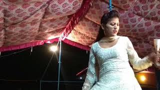 4g ka jamana payal choudhary dance video