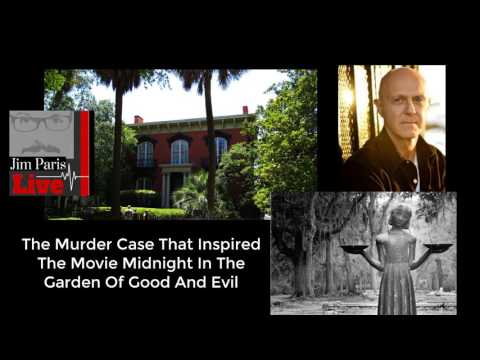 Lawyer Takes A Fresh Look At The Most Famous Murder Case In Savannah History