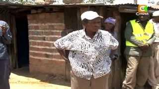 Ni Mwanamke Au Mwanaume?