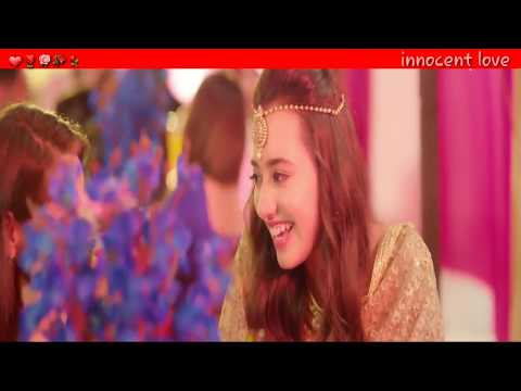 VEKHDA BEGAANIA SARAM NA AAVE// SARDOOL KHAIRA // BEGAANIA // STATUS // LOVE SONG PUNJABI// LATEST//