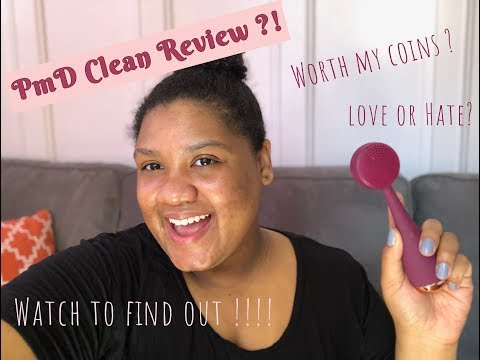 Pmd Clean Review! Honest Truth !!