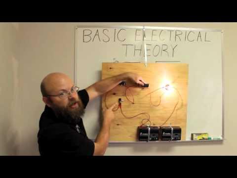 cambridge-elevating---basic-electrical-theory-part-1