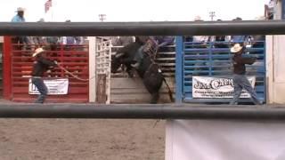 Elko Nevada WSBBA 2012