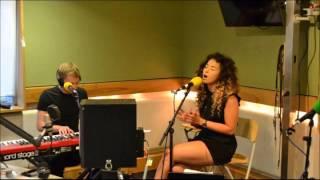 James Bay - Let It Go (Ella Eyre Cover)