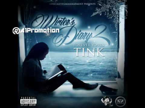 Tink - Your Secrets [ Winter's Diary 2 ] @Official_Tink #WD2.webm