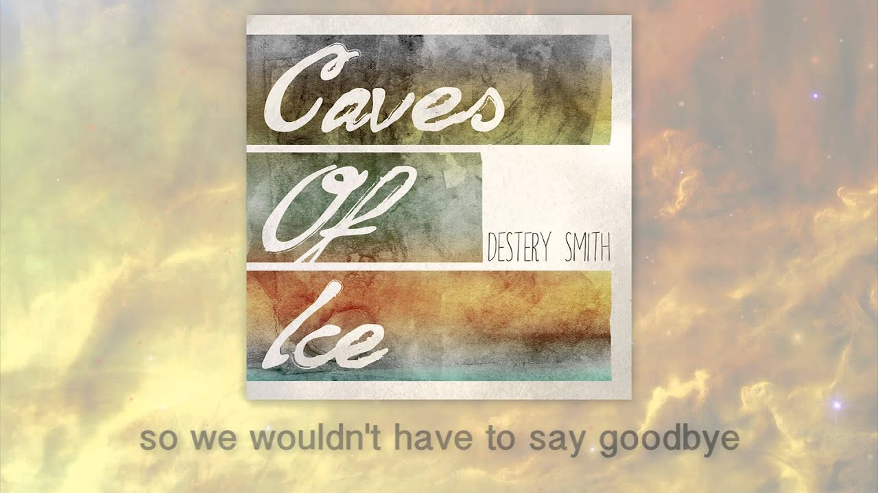 1 Caves of Ice By Destery Smith ringtone