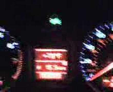 Audi A4 1.8T >> Audi A4 B6 1.8T CVT Transmission Control Module flashing dri - YouTube