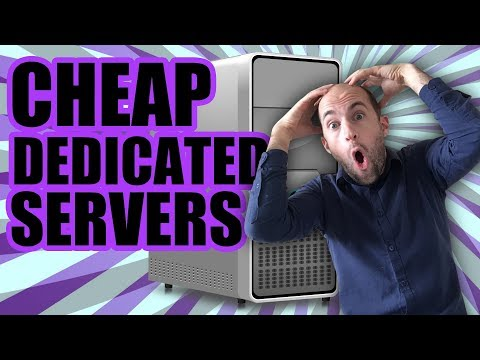 cheap-dedicated-server---the-best-dedicated-server-hosting-that-you-can-find-online!