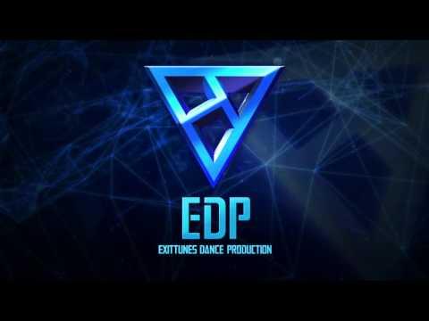 EDPRyu☆新レーベルEDPを設立CM