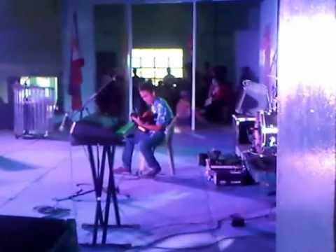 Guitar : kanlungan guitar tabs Kanlungan Guitar or Kanlungan ...