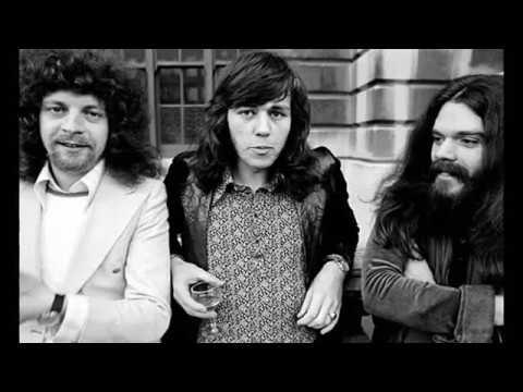 Bev Bevan - Rock & Roll Hall Of Fame Interview (10th April 2017)