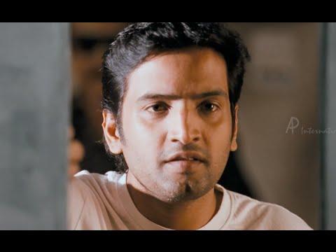 bramman-tamil-full-movie-|-back-2-back-comedy-|-sasikumar-|-santhanam-|-lavanya-tripathi-|-soori