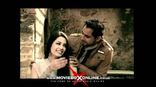 BUKAL VICH [OFFICIAL VIDEO] - GEETA ZAILDAR - KAMLI HOYE {FULL SONG}