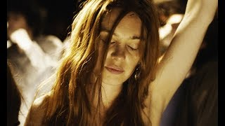 Молодая женщина / Jeune femme (2017) Русский трейлер HD