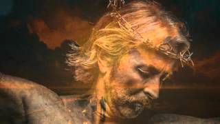 MELANCHOLY MAN  -  THE MOODY BLUES  -  (1970)