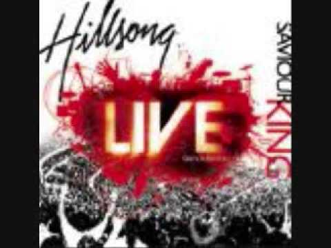 By Your Side by: HillSong...