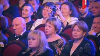 Евгений КЕМЕРОВСКИЙ - ВЕТЕР.  ВЕСЕННЯЯ ИСТОРИЯ Шансон ТВ.