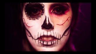 Copyslut - Makers Mark (Official Music Video)
