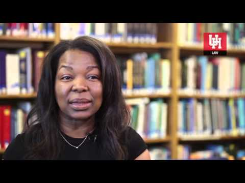 UH Law Center Health Law & Policy Institute Video