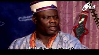 Download Video AREMO ITE 2 Latest Nollywood Movie 2017 Starring Muyiwa Ademola MP3 3GP MP4