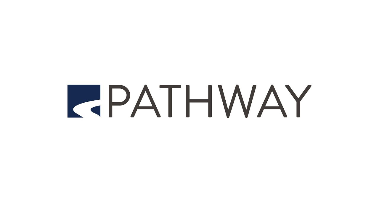 Image result for Pathways to ministry reynolda church