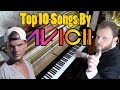 Download Top 10 Avicii Songs (Avicii Tribute)
