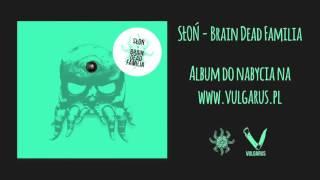 Słoń - BDF (CAŁY ALBUM) | OFICJALNY ODSŁUCH