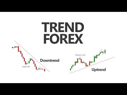 🆕 Cara berlatih System Trading Forex Dengan Cepat.
