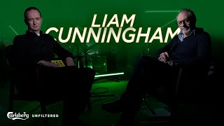 Liam Cunningham: Life without Game of Thrones, standing up to Hollywood & why the revolution is near