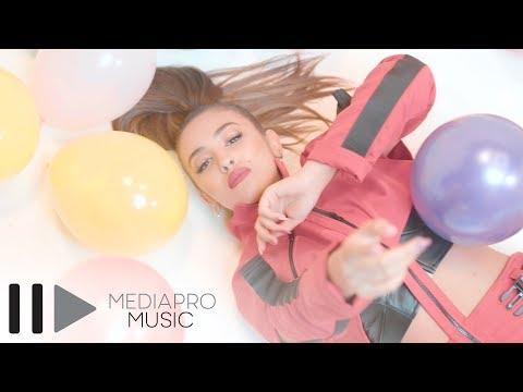 Daiana - Luni erai (Official Video)