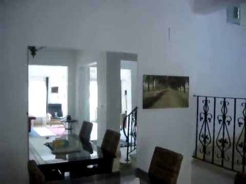 Amazing Fully Furnished Villa For Sale In Al Rehab City