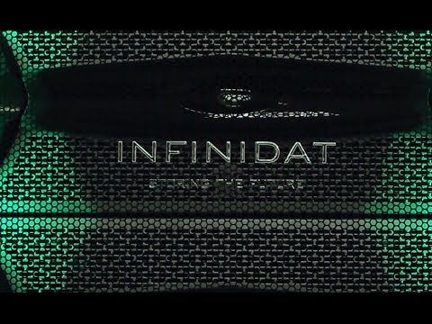 INFINIDAT Data Storage Solutions: Performance, Reliability And Capacity At A Disruptive Price