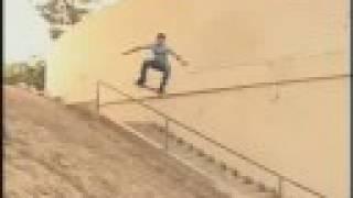 Historical skateboarding tricks thumbnail