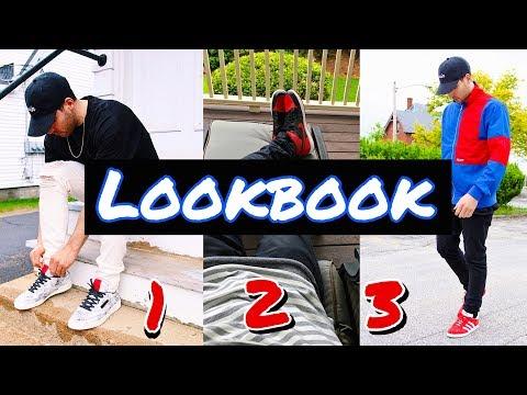 men's-fashion-spring-lookbook!-adidas---jordan---reebok---palace---guess---outfits