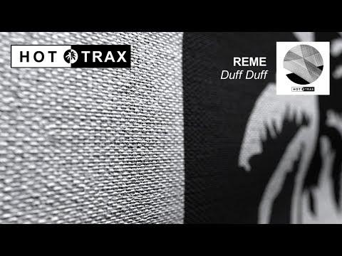 REME - Duff Duff