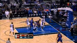 NBA Dunk Of The Year 2011 [Full 1080p HD]