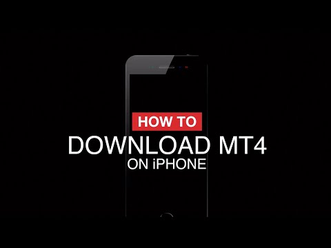 how-to-download-mt4-on-iphone