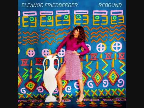 ELEANOR FRIEDBERGER . Rule Of Action