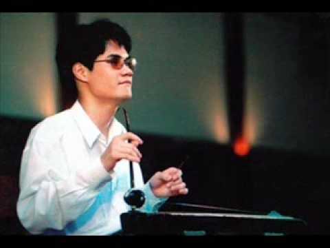 Ru con Nam Bo (Lullaby from South Vietnam) - Thanh Tung đàn bầu (monochord)