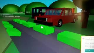 White and red 2t22 on roblox orange burg city alert and hi lo