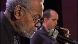 "Amiri Baraka ""The Way of Things (In Town)"""