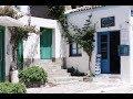 ☆ Mijn persreis op Lesbos • vlog 1 ☆