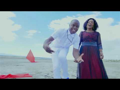 Ringtone ft Christina Shusho   Tenda Wema   AUDIO
