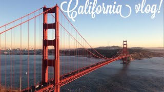 California Vlog 2014! Thumbnail