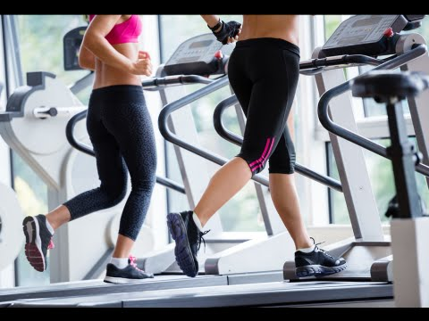 How to Burn Calories Fast on Treadmill