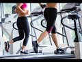 How to Burn Calories Fast on Treadmill - Cardio Workout Burn Calories