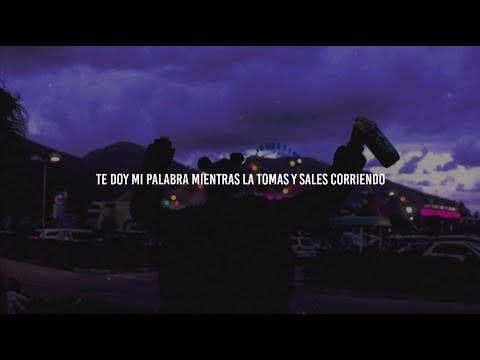 Chase Atlantic - Friends (Español)