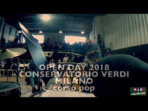 Tori Kelly - Confetti LIVE Viviana Colombo Band - Conservatorio Verdi Milano