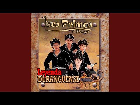 Los Primos De Durango Topic